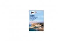 2021-03-25 PLAQUETTE PPI-PENLY-PAP DEF