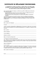 2021-03-19-justificatif-de-deplacement-professionnel1