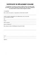 2021-03-19-justificatif-de-deplacement-scolaire