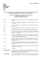 2021-04-03-AP mesures generales