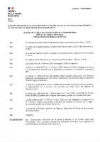 2021-05-05-01 AP modifiant la liste des centres de vaccination