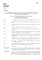2021-07-20 AP modificatif port masque passe sanitaire
