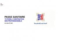 20210716-TUTO PASSE-SANITAIRE PREF76 (1)